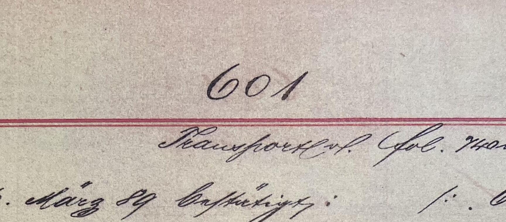 160 Χρόνια Οίνο-Ποιεί, Οι πρώτες Οινοποιήσεις